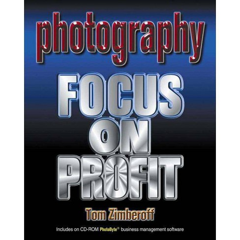 Photography - by  Tom Zimberoff (Mixed media product) - image 1 of 1
