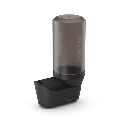 Stadler Form Emma Personal Ultrasonic Humidifier Black
