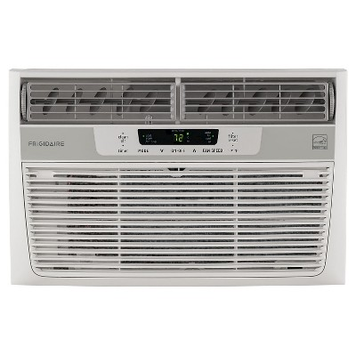 Air Conditioners : Target