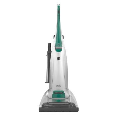 Kenmore Pet Friendly Upright Vacuum