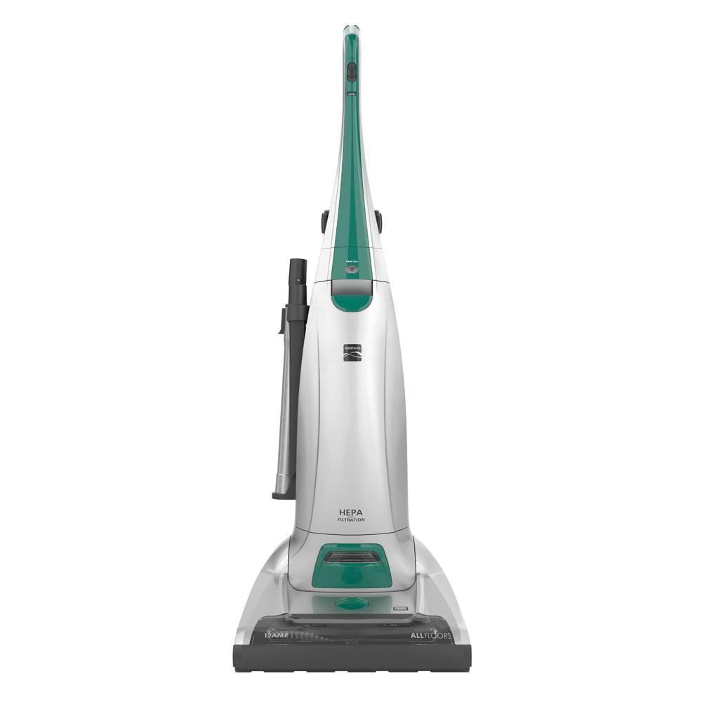 Image of Kenmore Pet Friendly Upright Vacuum