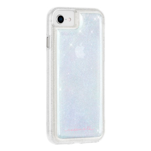 the latest 86478 5bc1d Case-Mate iPhone 8/7/6s/6 Case - Squish