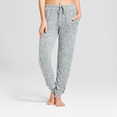 Womens Pajama Pants Xhilaration Target