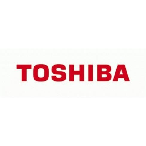 Toshiba PT474U-03P00S Tecra X40-d Windows 10 Pro Intel Core I5-7300u Intel Hd Graphics 620 8gb Ddr4 [2 - image 1 of 1