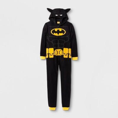 8af81e4d4a52 Boys  Footie Pajamas   Target