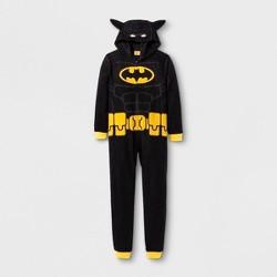 f8d29b3e Boys' Black Panther Union Suit - Black. $16.99