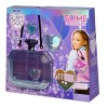 Glam Goo Deluxe Pack with Slime and Fashion Accessories - image 3 of 4