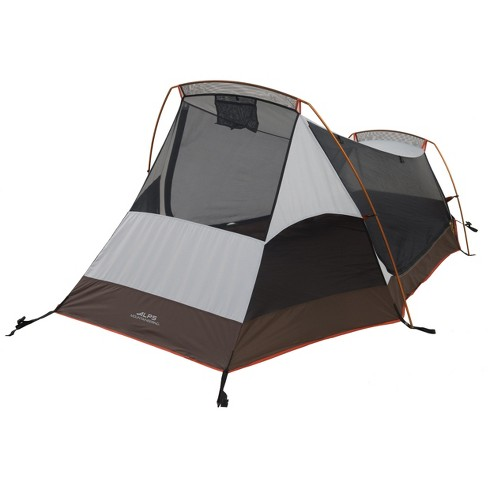 ALPS Mountaineering Mystique 1 Tent - image 1 of 3