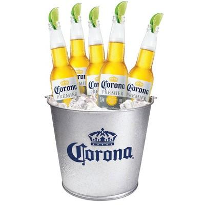 Corona Premier Lager Beer - 12pk/12 fl oz Bottles