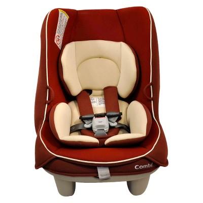 Coccoro Convertible Car Seat, Cherry Pie