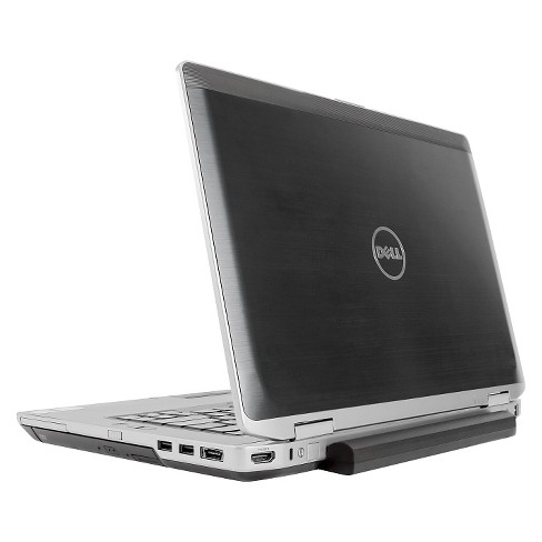DELL Pre-Owned/Certified Latitude E6430 CORE I5-2 6 Laptop - Gray (TT5-0008)