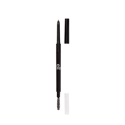 E.l.f. Ultra Precise Brow Pencil - 0.002oz : Target