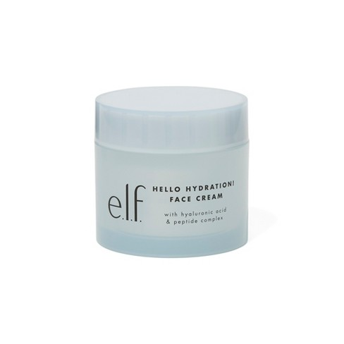 Holy Hydration! Face Cream by e.l.f. #9