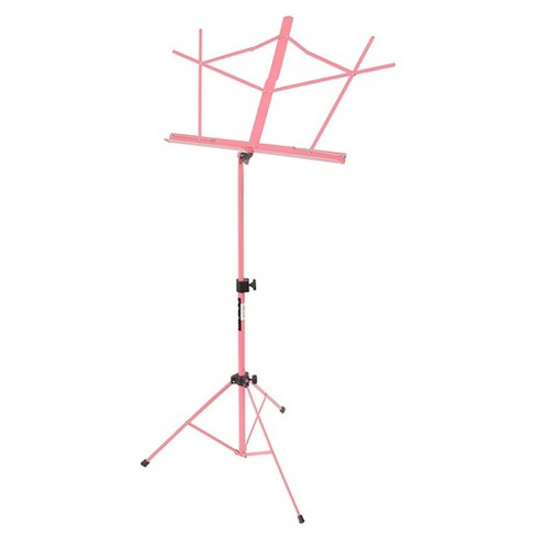 On-Stage Compact Sheet Music Stand - image 1 of 1