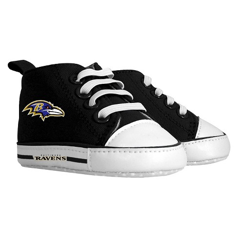NFL Baby Fanatic Pre-Walkers High Top - image 1 of 1