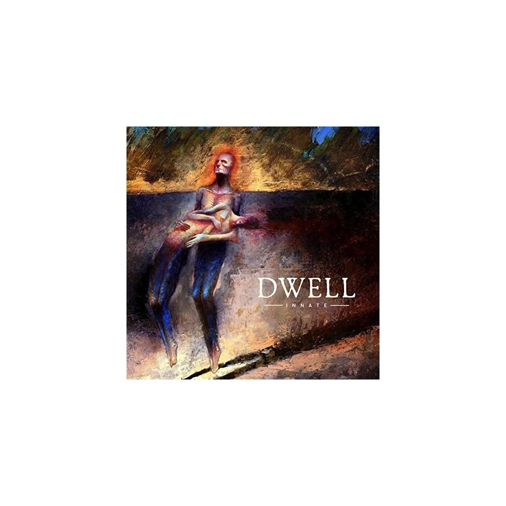Dwell - Innate (Vinyl), Pop Music