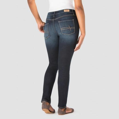 7ab5ad0e DENIZEN® From Levi's® Women's Modern Slim Jeans - Marissa : Target