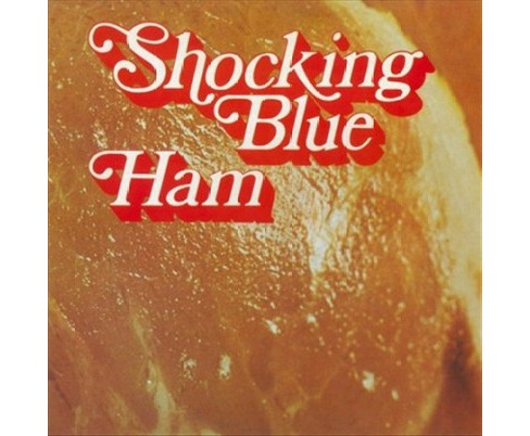 Shocking Blue - Ham (Vinyl) - image 1 of 1