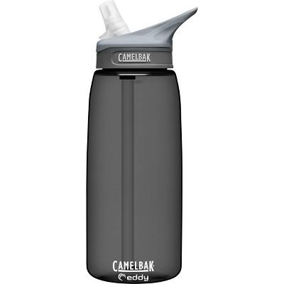 CamelBak Eddy 32oz Water Bottle - Charcoal