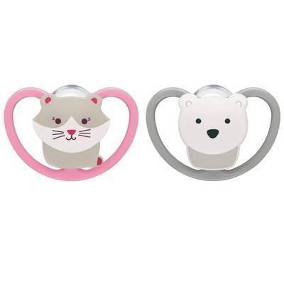 Bear/Cat