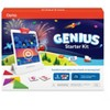 Osmo Genius Starter Kit for iPad (New Version) Ages 6-10 - image 2 of 4
