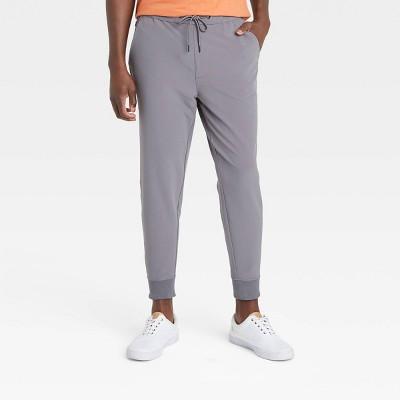 Men's Tech Jogger Pants - Goodfellow & Co™