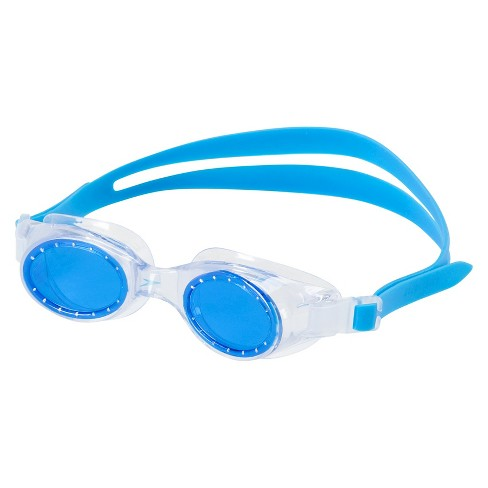Speedo Jr Glide Goggle - image 1 of 1