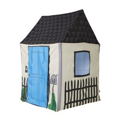 Antsy Pants Clubhouse Build and Play Kit