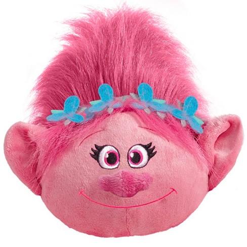 Trolls Poppy Pillow Pets 16 Target