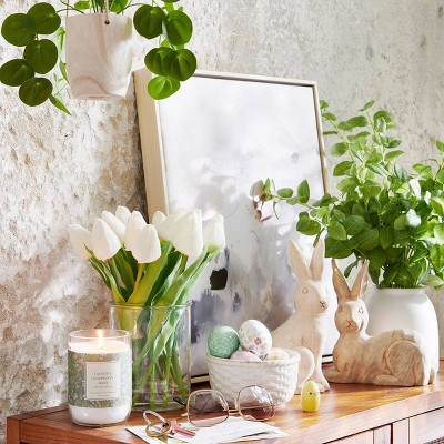 Easter Hygge Decor Collection