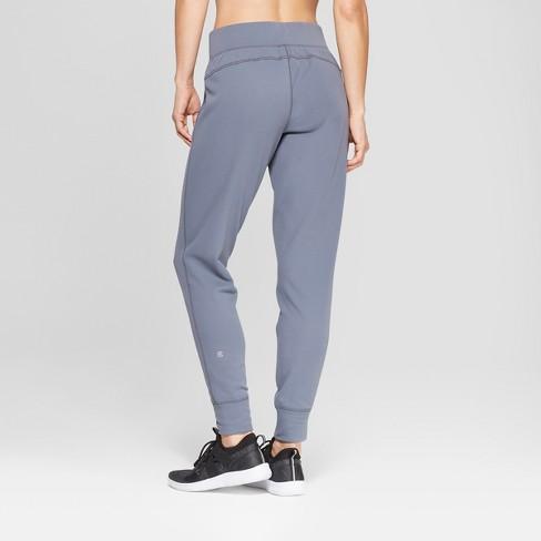 c5bed3ca324f Women s Tech Fleece Mid-Rise Pants 29