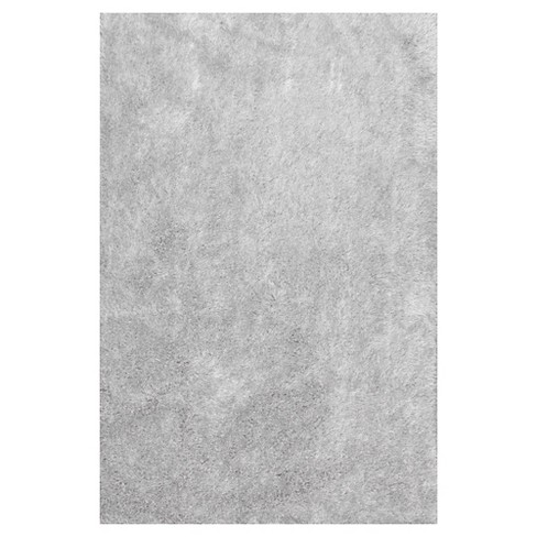 Hand Tufted Dusk Rug - nuLOOM - image 1 of 3