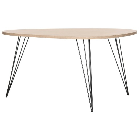Rocco Coffee Table - Safavieh® - image 1 of 7