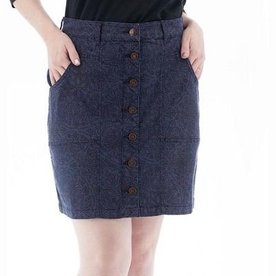 Aventura Clothing  Women's Reeve Skirt