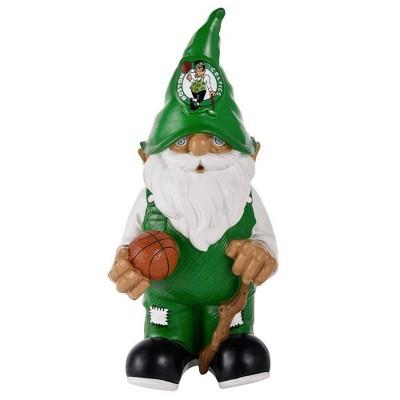"NBA Boston Celtics 11.5"" Team Gnome"