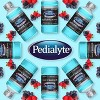 Pedialyte AdvancedCare Plus Electrolyte Solution - Berry Frost - 33.8 fl oz - image 2 of 4