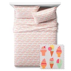 Frozen Fantasy Sheet Set - Pillowfort™