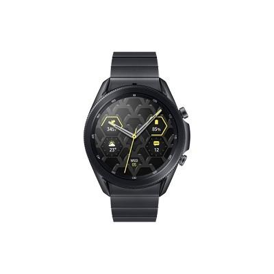 Samsung Galaxy Watch3 Bt 45mm - Titanium