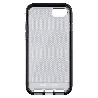 Tech 21 Apple iPhone SE (2nd gen)/8/7/6s/6 Evo Check Smokey