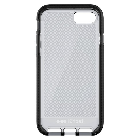 iphone 8 case smokey