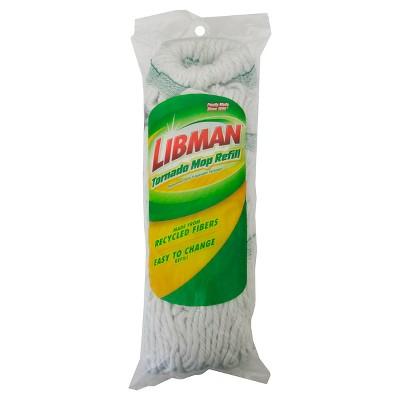 Libman Tornado Mop Refill