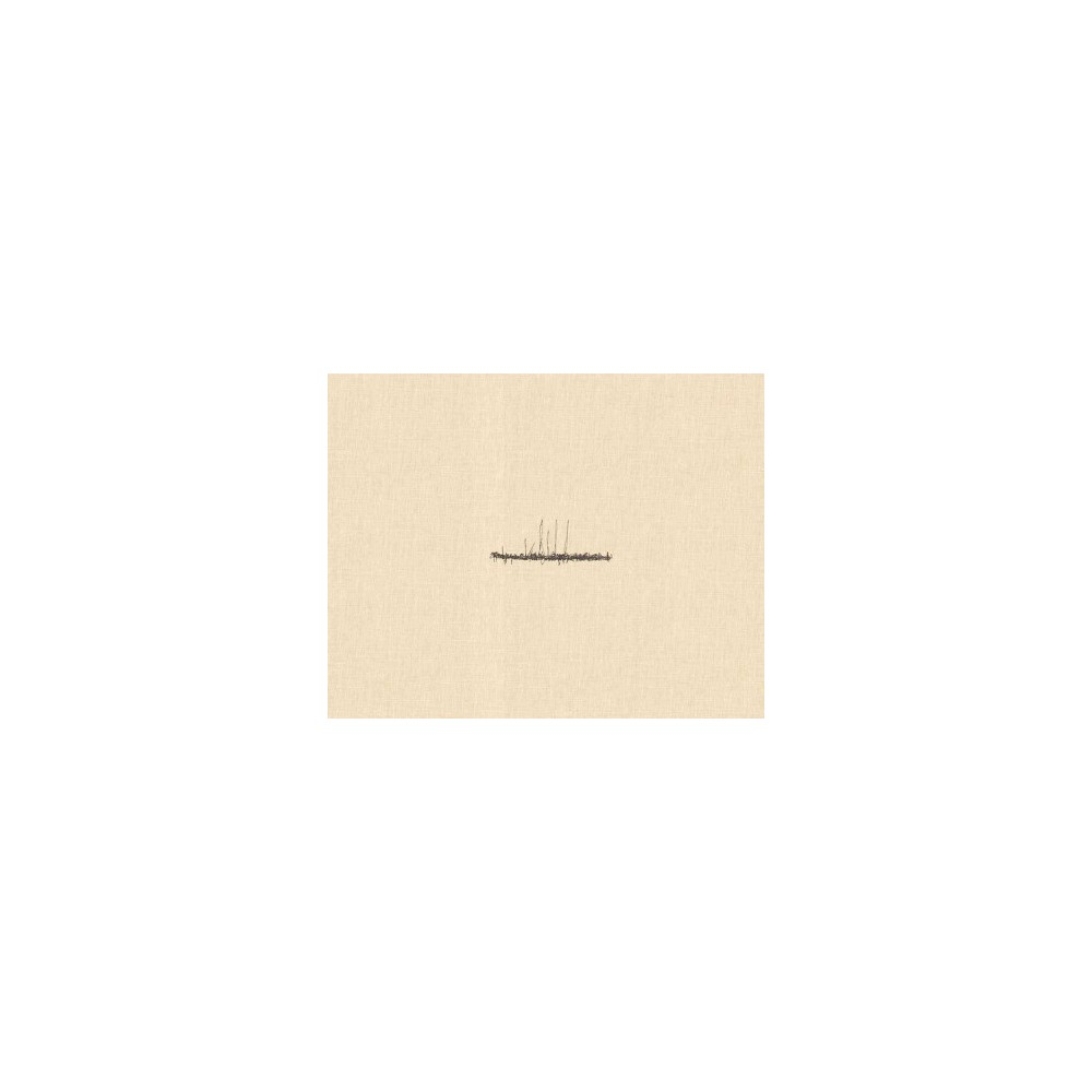 Prose Architectures (Hardcover) (Renee Gladman)