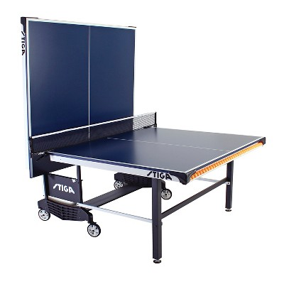 Stiga® STS385 Tournament Series Table Tennis Table : Target