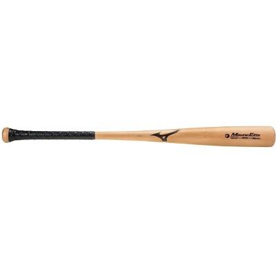 Mizuno Mzm 243 Maple Elite Wood Baseball Bat