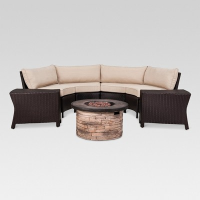 Ordinaire Patio Furniture Sets : Target