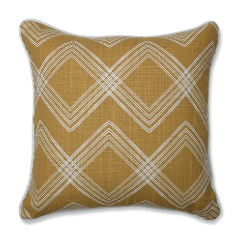 Colton Tuscan - Pillow Perfect - image 1 of 4