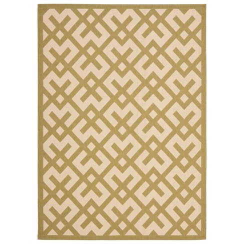 Claudette Rug - Safavieh - image 1 of 1