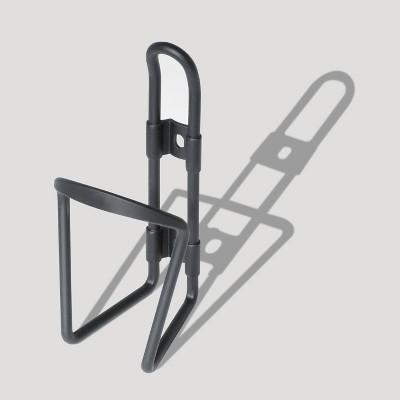 Bike Accessories Delta Design