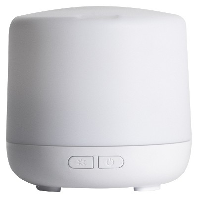 120ml Ultrasonic Oil Diffuser White - Made By Design™