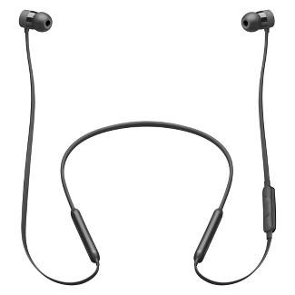 BeatsX Wireless Earphones - Black